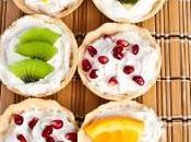 Trois idées pour profiter votre pause déjeuner