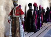 """Abbaye MONTMAJOUR """"Mon Montmajour"""" Christian LACROIX"""
