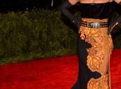 Queen Beyoncé Knowles