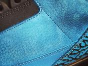 Jordan Powder Blue Teaser