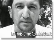 Vidéo histoire d'Humanité 5ème épisode Marcel Junod, troisième combattant (Part