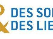 Soins Liens, projet d'intrapreneuriat social, #rencontre avec Anne Zavan, Directrice chez Beiersdorf