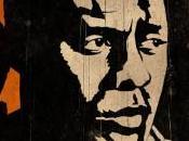 Teaser Idris Elba dévoile Nelson Mandela dans Long Walk Freedom