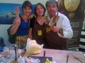Jean-Yves Bordier l'atout beurre