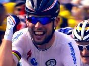 Tour France 2013