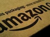 Comment devenir intérimaire Amazon Montélimar