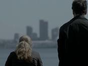 Critiques Séries Killing (US). Saison Episode