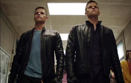 critique teen wolf � s03e01 171 tattoo 187 paperblog
