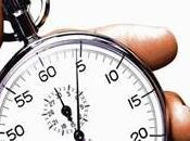 Gagner temps, améliorer résultats: EXERCICES TRÈS EFFICACES FAIRE
