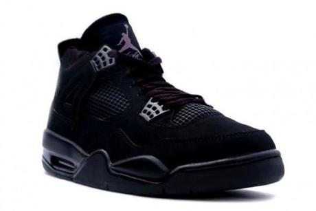 nike sacs de sport fourre-tout - Air Jordan 4 Black Cat � Retour possible en 2014 | �� Voir