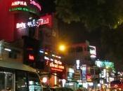 Minh Ville