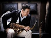 Jazz Thaïlande: MrSaxman Live Bangkok [HD]