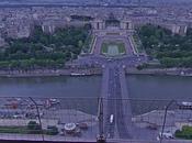 Explorer Tour Eiffel avec Google