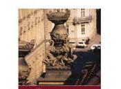 Coup coeur d'Alsagora pour Dictionnaire historique rues Strasbourg