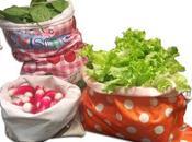 Sacasalades Premier Salades naturel conserve crudités manière optimale durant jours.