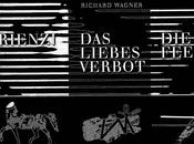 Bayreuther festspiele/festival bayreuth 2013 wagnerjahr frühwerke/oeuvres jeunesse: quelques questions sans réponses