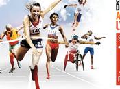Championnat monde d'athlétisme handisport c'est gratuit