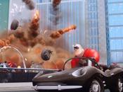 Disney Infinity Découvrez mode Aventure Indestructibles