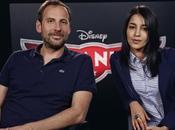 Découvrez voix françaises Planes, nouveau film d'animation signé Disney