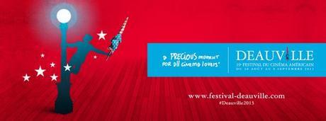 festival Deauville 1