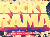 PRESSE MAGAZINE: ROCKYRAMA, flop l'été