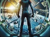Cinéma Stratégie Ender (Ender's Game), affiche bande annonce