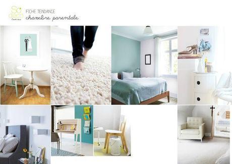 chambre parentale avec coin tv lire. Black Bedroom Furniture Sets. Home Design Ideas