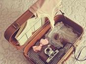 Let's Road Trip