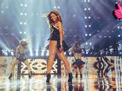 """Vegas remixe """"Standing Sun"""" Beyoncé"""