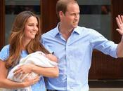 nouveau bébé royal...