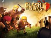 Clash Clans gratuit iPhone, final peut coûter (très) cher...