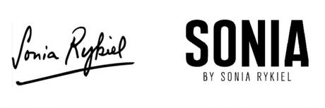 logos sonia rykiel