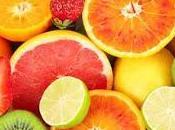 Pour garder zeste vitamine petit-déjeuner Débat neurotonic, septembre prochain, Strasbourg