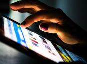 Quels usages mobile pour santé bien-être