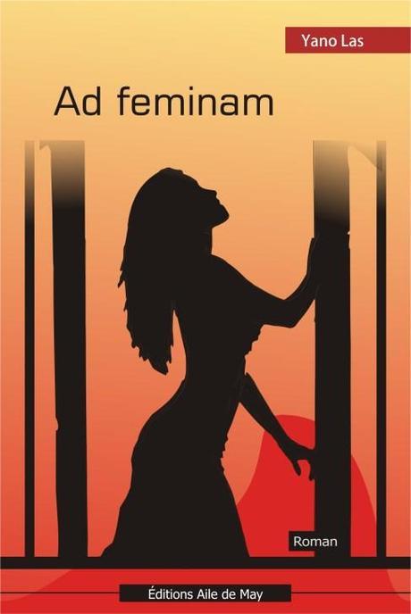 AD FEMINAM  de Yano Las Chronique-ad-feminam-L-GrgsYq