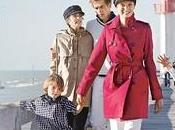 Cyrillus Mode pour toute famille vente privée