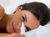 Viagra pour hommes…Tefina femmes