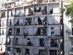 Patchorwk Beirut
