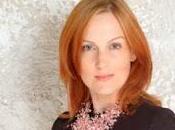 Suzanne Bernert, firangi cinéma télévision Inde