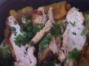Food Trucks Diner Express, Grumman, Royal Phoenix, Panthère verte…