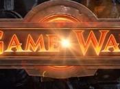 Game Fire iPhone, rejoignez bataille pour domination royaume...