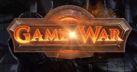 Game of War - Fire Age sur iPhone, rejoignez la bataille pour la domination du royaume...