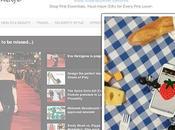 EBuzzing première plateforme diffuser spots pubs Vine Instagram