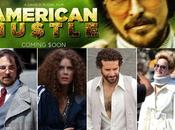 Photos American Hustle
