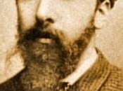 "Georges Seurat phare guide jeune génération"""