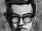 Guevara thaïlandais légende