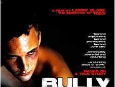 Bully (usa 2001)