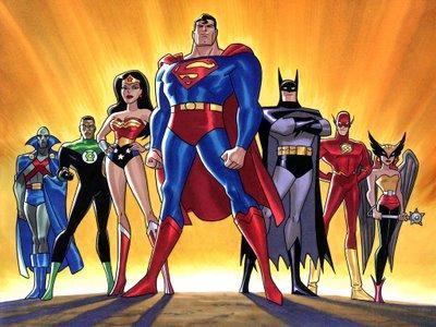 http://media.paperblog.fr/i/66/661355/super-preview-super-heros-L-1.jpeg