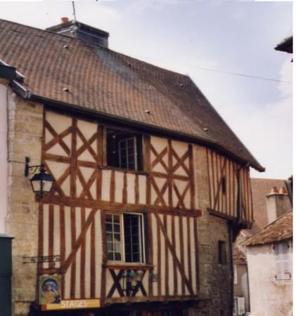 dans Ma Bourgogne En détails