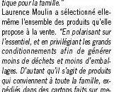 Aboneobio dans journal d'Angers Loire Métropole
